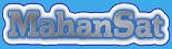 انجمن ماهواره و شیرینگ ماهان ست - Powered by vBulletin